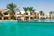 Hotel Reef Oasis Blue Bay