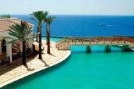 Hotel Reef Oasis Blue Bay Sharm el Sheikh